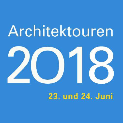 AT2018-Logo