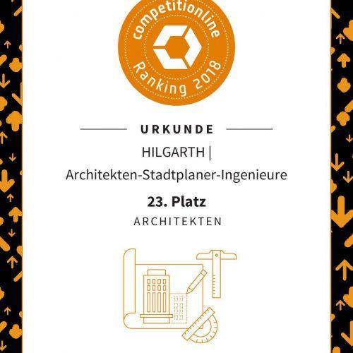 18-09-25_Competitionline-Architektenranking-Platz-23-v.-30.000-pdf
