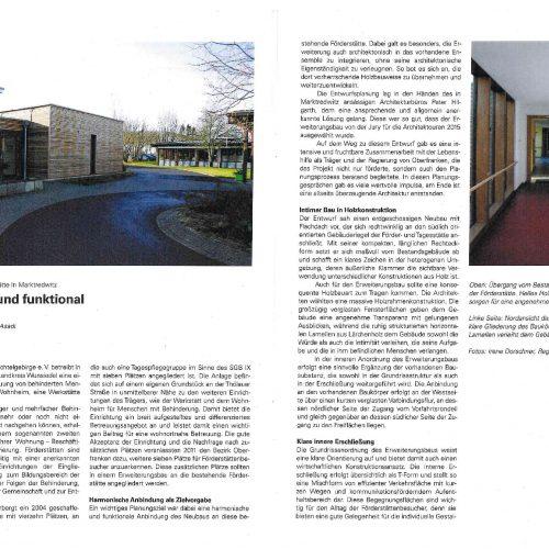 2018-02-22_Artikel-ROF_Bau-Intern_Förder_MAK-pdf