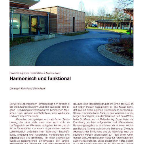 2018-02-22_Artikel-ROF_Bau-Intern_Förder_MAK_komprimiert_Seite_18